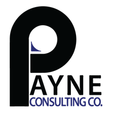 Payne Consulting Co. logo