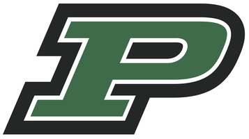 Poway High School - Titan Hall of Fame 2018