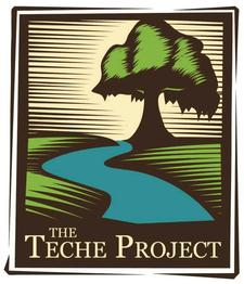 TECHE Project logo