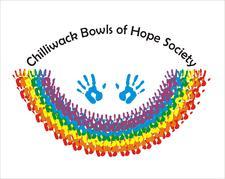 Chilliwack Bowls of Hope Society logo
