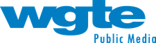 WGTE Public Media logo