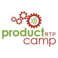 ProductCampRTP 2014 UnConference