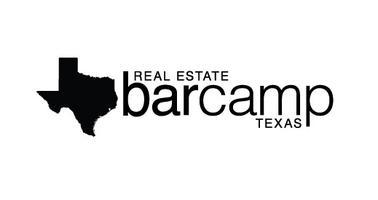 REBarCamp Texas – Texas REALTORS®