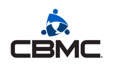 CBMC - Ministry Support Center logo