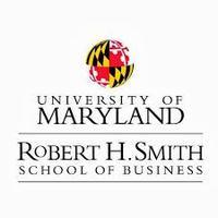 Professional Headshots - Smith's DC Campus
