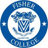 Fisher College South Shore Alumni Night