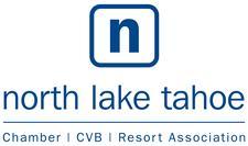 North Lake Tahoe Chamber | CVB | Resort Association logo