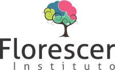 Instituto Florescer logo