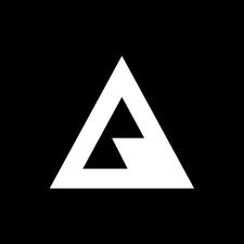 Moogfest logo