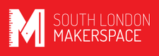 South London Makerspace logo