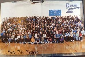 CHS Class of '94 Reunion