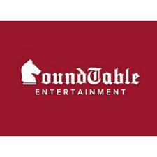 Roundtable Entertainment Group  logo