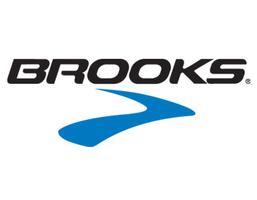 Brooks Fun Run