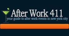 After Work 411 logo