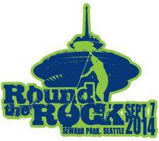 6th Annual Round the Rock Stand Up Paddle Race