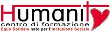 Humanity Srls logo