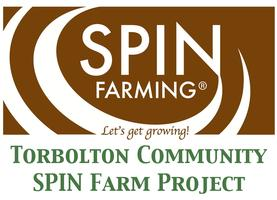 Torbolton Community SPIN-Farm Project Workshop