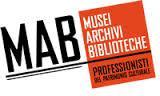 Seminario MAB 2.  Preservazione digitale