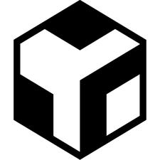 Tarugoconf logo