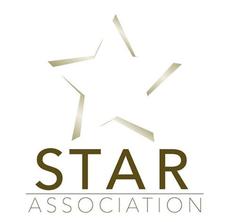 STAR Association logo