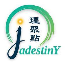 Jadestiny Lifestyle Pte Ltd  瑆聚點命理风水有限公司 logo