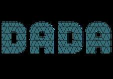 Dada la Coloc logo