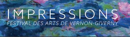 """Soirée Inaugural du Festival """"Impressions"""" de..."""