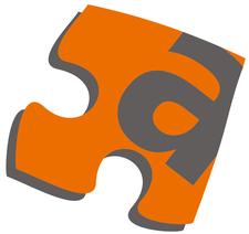 Juan Carlos Amati logo
