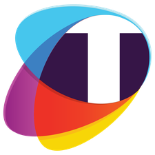 TECHVED Consulting logo