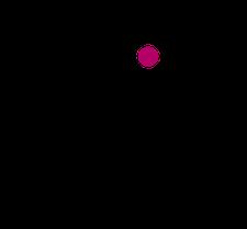 Evenlastic Eventos logo