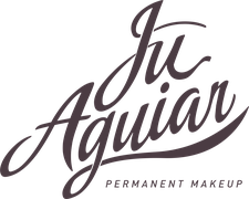 Academia Ju Aguiar logo