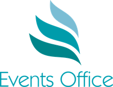 Events Office logo