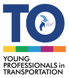 YPT - Young Professionals in Transportation Toronto Chapter  logo
