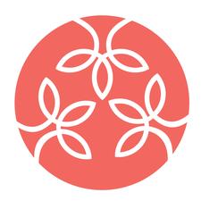 Tree Consultoria e Educação em Diversidade de Gênero logo