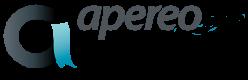 Apereo Camp 2014