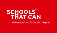 Schools That Can logo