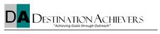 DESTINATION ACHIEVERS INCORPORATED logo