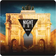 Nightout  logo