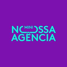 Nossa Mini Agência logo