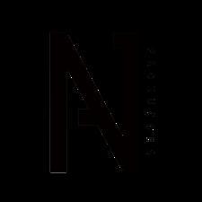 NA1PRODUÇÕES logo