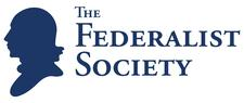 Louisville Federalist Society Chapter logo