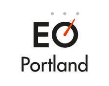 Organizer - EO Portland logo