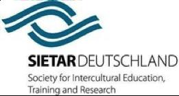 SIETAR Regionalgruppen-Treffen