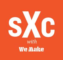 sketchXchange with Vance Feldman
