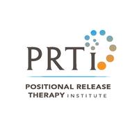 PRT-c Certification Examination