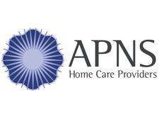 APNS Home Care Providers logo