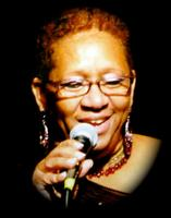 Soulful Sunday w/ Linda Wright/Sun. Feb. 23