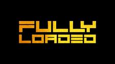 Fully Loaded logo