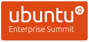 Ubuntu Enterprise Summit