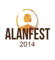 AlanFest 2014 (Main Event)